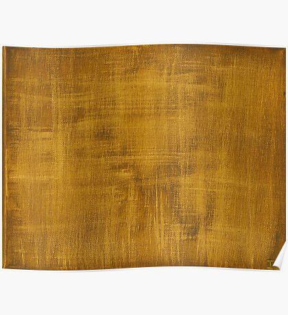 Fresh Lumber Poster