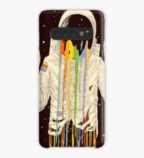 A Dreamful Existence Case/Skin for Samsung Galaxy