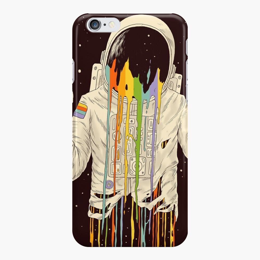 Eine traumhafte Existenz iPhone-Hüllen & Cover