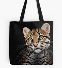 Billy 2 Tote Bag