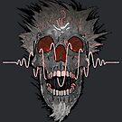 Tinnitus | Graveyard by TymoSulek