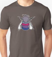 Bisexual Bee T-Shirt