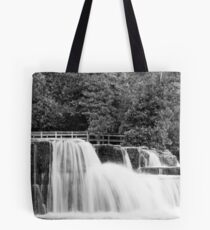 Sauble Falls Tote Bag