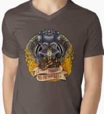 If You Can Forgive T-Shirt