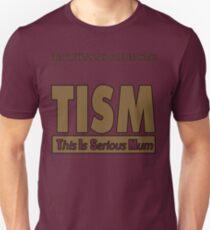 Great Truckin' Songs of the Renaissance Unisex T-Shirt