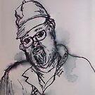It takes a worried man 3-Jeff by Richard Huston
