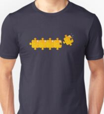 Puzzlefish T-Shirt