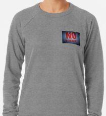 "Tony DuPuis ""No Comment""  Lightweight Sweatshirt"