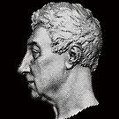 general Lafayette by kislev