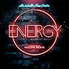 Alex Wealth x Fame Deniro - Energy by iamtruwealth