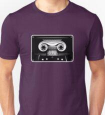 Ionic Cassette Slim Fit T-Shirt