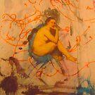 My Hobbie by Maria Cristina Homem de Mello