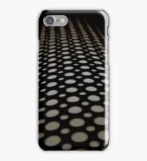 Extension iPhone Case/Skin