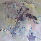 Dream Horse by artman757