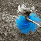 Cinderella by Raquel Perryman
