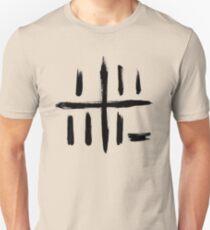 LOSS T-Shirt