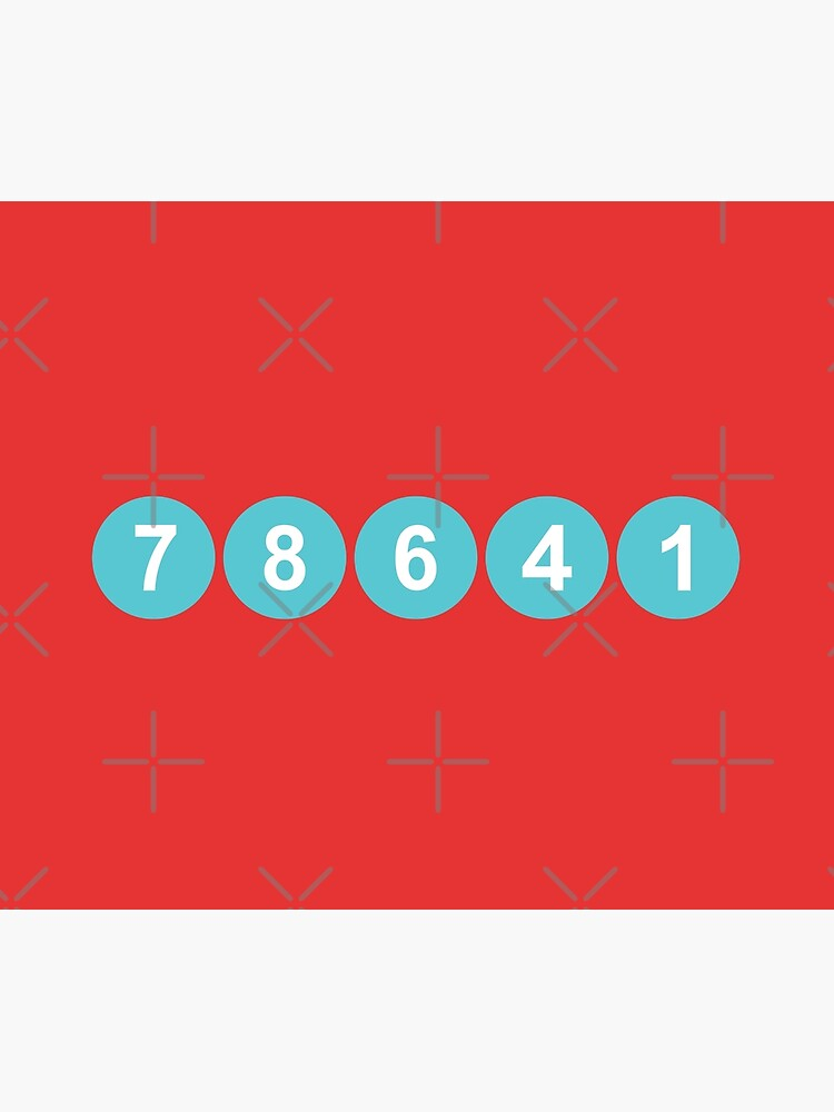 78641 ZIP Code Leander, Texas  by willpate