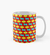 5-uniform_27_dual Classic Mug