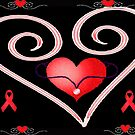 Heart Healthy by AngelinaLucia10