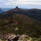 Along the Overland Track, Tasmania by keleeson