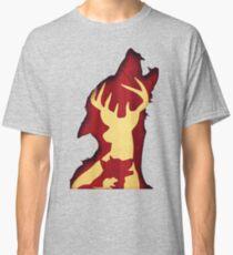 Marauder Squad Classic T-Shirt