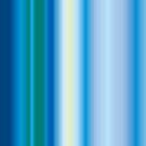 Blaue Grafik von orangebox