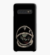 Astronought Case/Skin for Samsung Galaxy