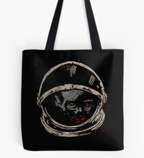 Astronought Tote Bag
