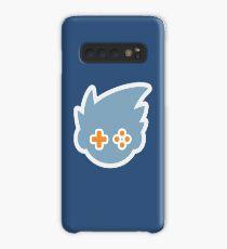 GBAtemp Coffee Mug/Phone Case Case/Skin for Samsung Galaxy