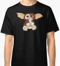 Gizmo Classic T-Shirt