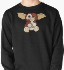 Pullover Sweatshirt Gizmo