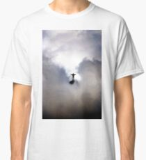 Christ the Redeemer Classic T-Shirt