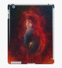 Tremors iPad Case/Skin