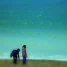 Brighton by Jules Osmany
