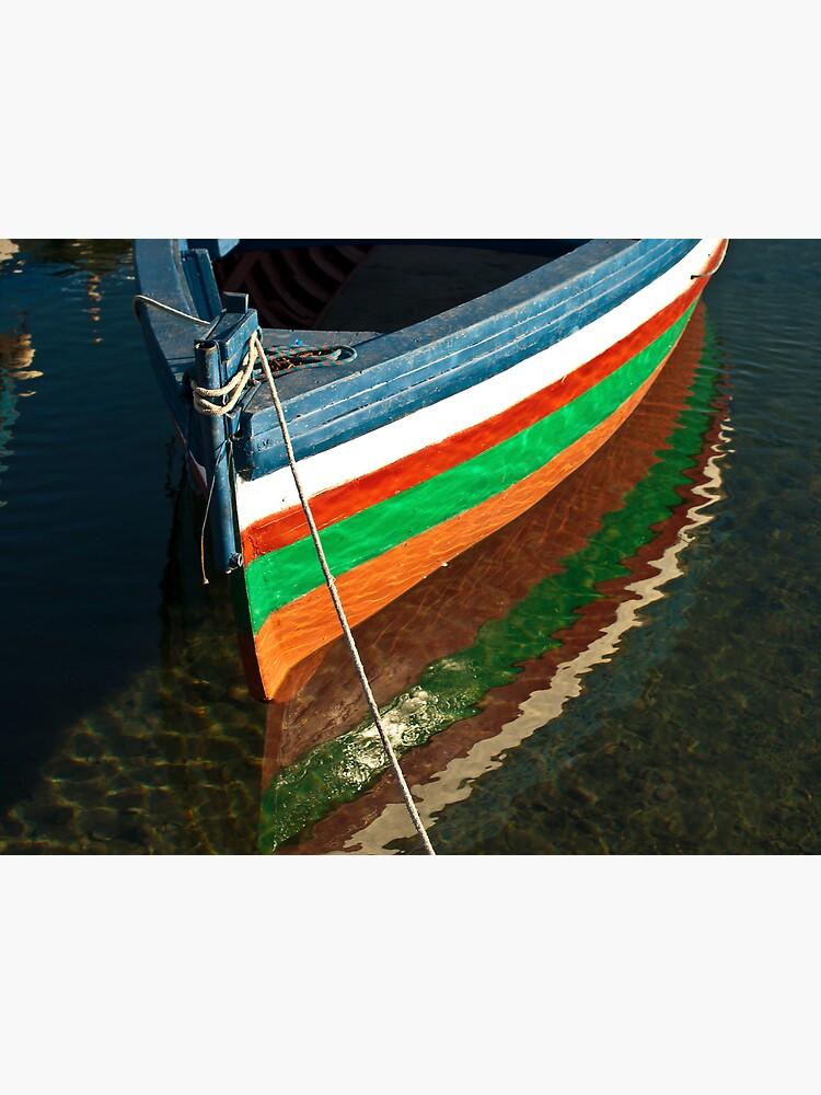 I colori di Ognina by rapis60