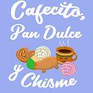 «Pan de café» de myrgomez