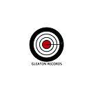 The Record Logo by TGleatonMedia