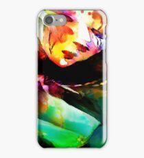 Light Speed iPhone Case/Skin