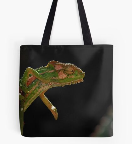 I wonder........ Tote Bag
