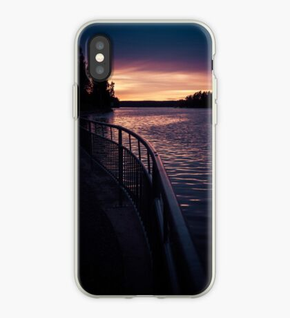 HARMONIA [iPhone cases/skins] iPhone Case