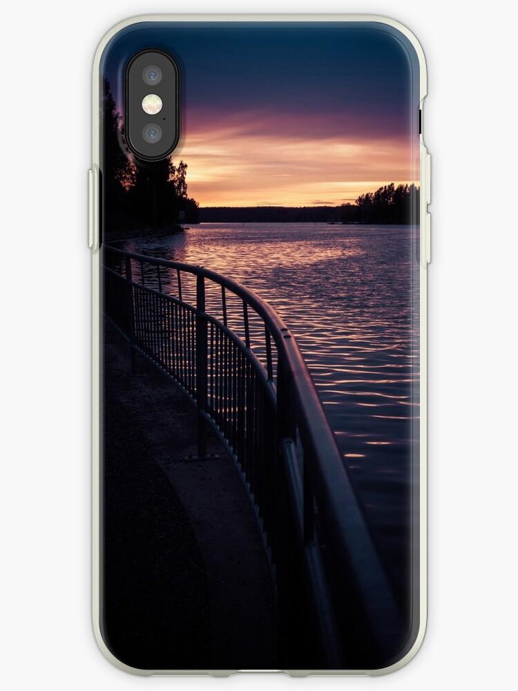 HARMONIA [iPhone cases/skins] by Matti Ollikainen