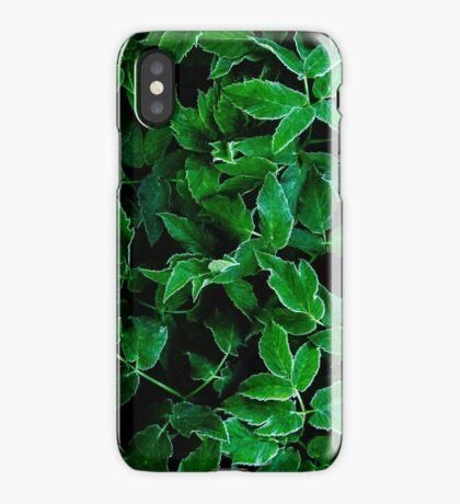 HYPERSLEEP [iPhone cases/skins] iPhone Case