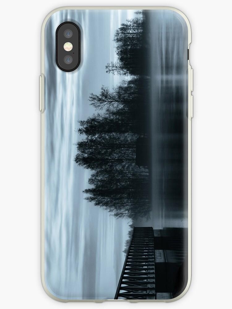 OSTROGOTH [iPhone cases/skins] by Matti Ollikainen