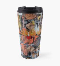 HaRdLove Travel Mug