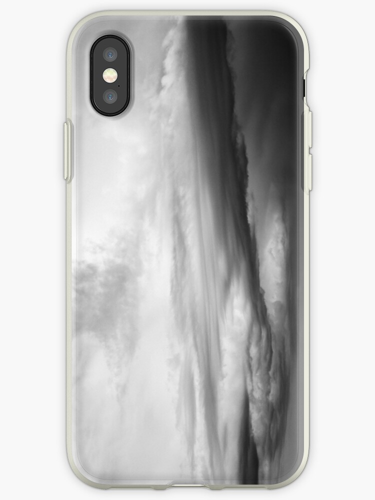 FRONTIER [iPhone cases/skins] by Matti Ollikainen