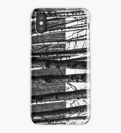 FELLOWS [iPhone cases/skins] iPhone Case