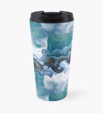 Oceania Travel Mug