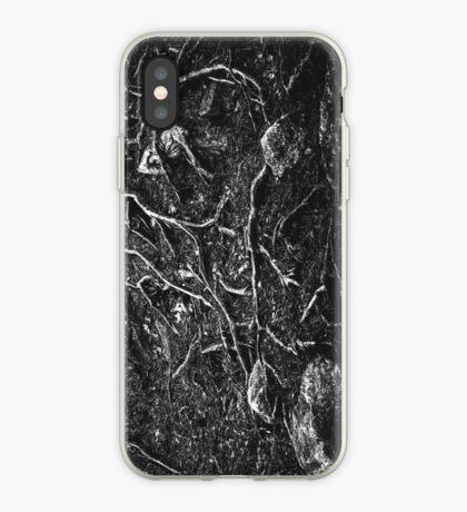 VASCULAR [iPhone cases/skins] iPhone Case
