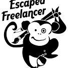 Escaped Freelancer [rev] by freelancejungle
