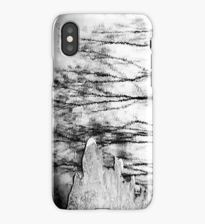AMALGAMATION [iPhone cases/skins] iPhone Case